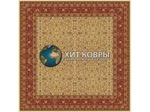 Floarecarpet 287 magic 287 1659 kv