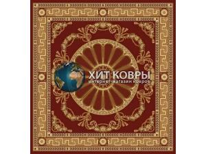 Floarecarpet 352 Elita r 352 3658 kv