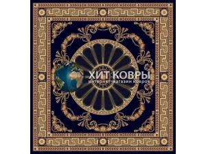 Floarecarpet 352 Elita r 352 4146 kv
