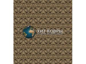ковровое покрытие 2